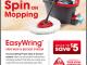 shopper-targeted-email-blast