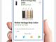 targeted-ethnic-mobile-app-offer